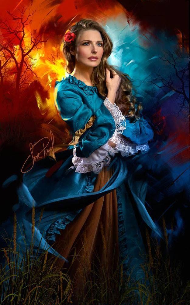 Romantic Book Cover Art : Best jon paul ferrara cover art images on pinterest