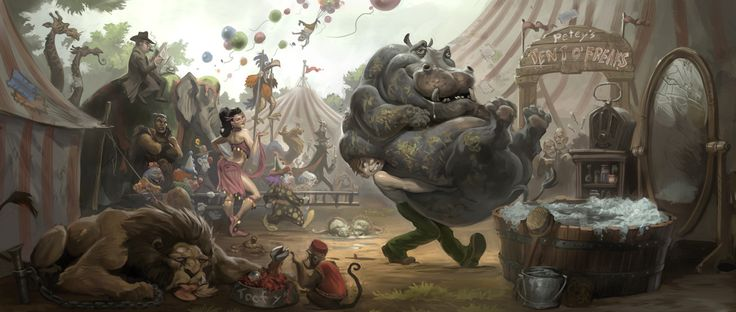 1280x544_18364_The_Goon_FIlm_Circus_life_2d_illustration_concept_art_circus_picture_image_digital_art.jpg (1280×544)