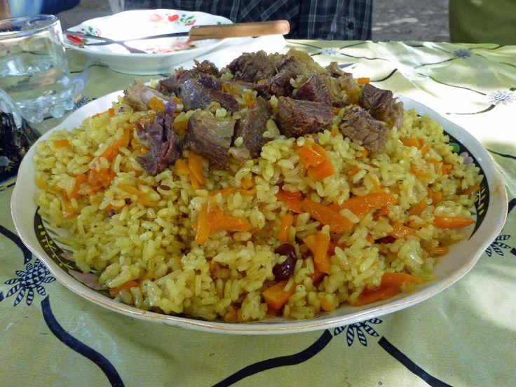 53 best arabische Rezepte images on Pinterest Cook, Arabic bread - syrische küche rezepte