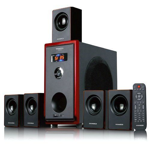 e83932407e4c4394c11ee71773c3cdf2 satellite speakers home audio speakers 224 best loudspeaker design systems images on pinterest  at edmiracle.co