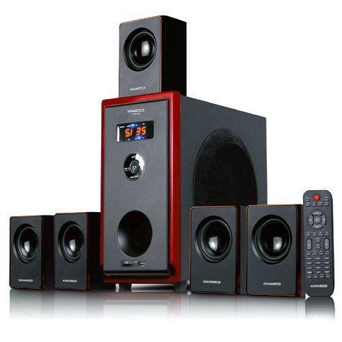 e83932407e4c4394c11ee71773c3cdf2 satellite speakers home audio speakers 224 best loudspeaker design systems images on pinterest  at suagrazia.org