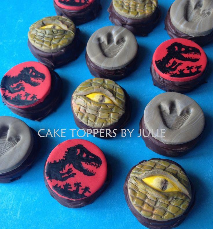 Jurassic+World+toppers+FB.jpg (1483×1600)