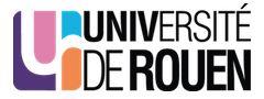 Focus TICE 4 - La chaîne éditoriale : outil de médiatisation de contenus - Portail vidéo de l'Université de Rouen