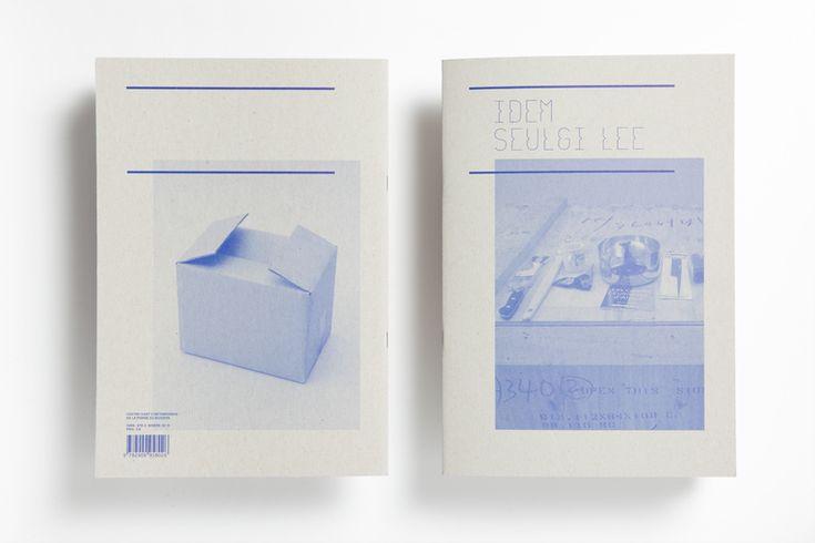 Akatre: Covers Books, Books Design, Books 시크릿, Graphics Design, Akatr Books, Design Identity Grafik, Design Editorial, Books Zin, Book Design