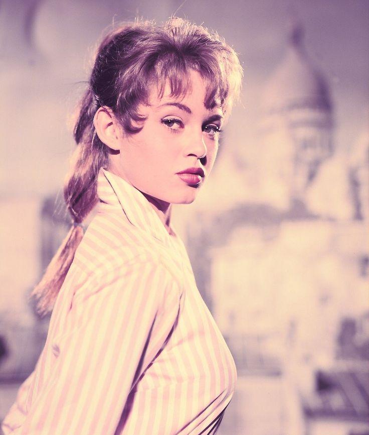 Mejores 853 imágenes de Brigitte Bardot en Pinterest | Actrices ...
