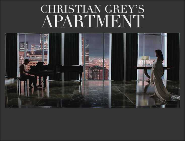 Pin For Later The 50 Hottest Pictures Of Jamie Dornan As Christian Grey Just Another Night