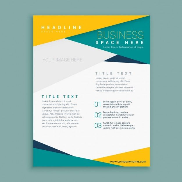 ... 38 Best Layout U003eu003eu003e Images On Pinterest Flyer Design,  Brochures   Free Blank Flyer Templates ...  Free Blank Flyer Templates