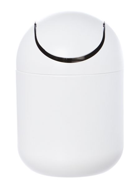This is dummy text for sharing Product: Metal Swing Bin In White with link: https://www.houseoffraser.co.uk/home-and-furniture/linea-metal-swing-bin-in-white/190490343.pd and I_190490343_00_20131212.?utmsource=pinterest