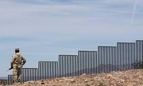 """Peña Nieto a Trump: """"México no pagará ningún muro"""" - http://bambinoides.com/pena-nieto-a-trump-mexico-no-pagara-ningun-muro/"""
