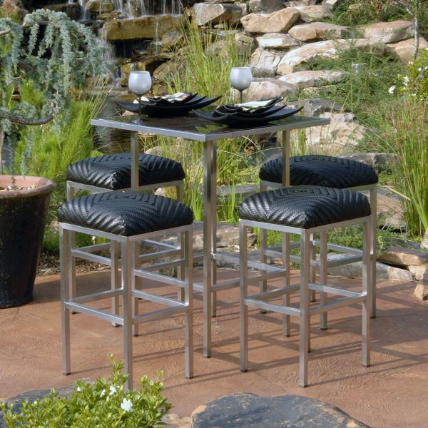 12 best Ebel Patio Furniture images on Pinterest