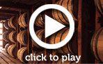 Independent Stave Company, leading manufacturer of white oak barrels, since 1912.