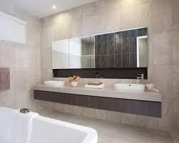 Floating Bathroom Vanity Stunning Best 25 Floating Bathroom Vanities Ideas On Pinterest  Modern Design Decoration