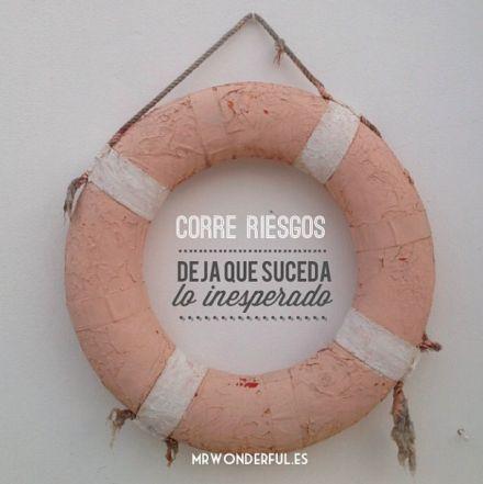 www.mrwonderful.es
