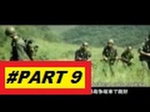 WORLD WAR !! Video Lucu Perang Dunia II Episode 9 (SubTit Indonesia)