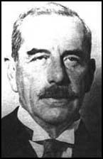 Arthur Charles Wellesley, 5th Duke of Wellington