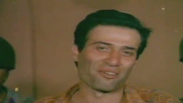 Kibar Feyzo http://ceptenindir.pw/?search=kibar+feyzo