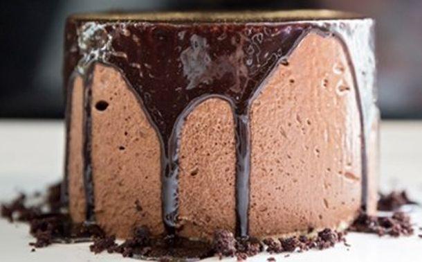 ¿Celíacos amantes del chocolate? Aquí tienen. ¡A disfrutar! | Chocolate Colonial