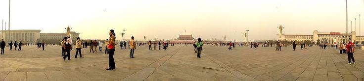 1 Ocak'ta Pekin'de Tiananmen Meydanı'nda öğrencilerin başlattığı gösteriler sonunda Komünist Partisi lideri Hu Yaobang istifa etti; yerine Zao Ziyang getirildi.16 OCAK  1987
