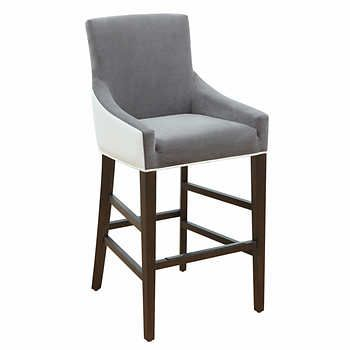 Vincent Counter Stool
