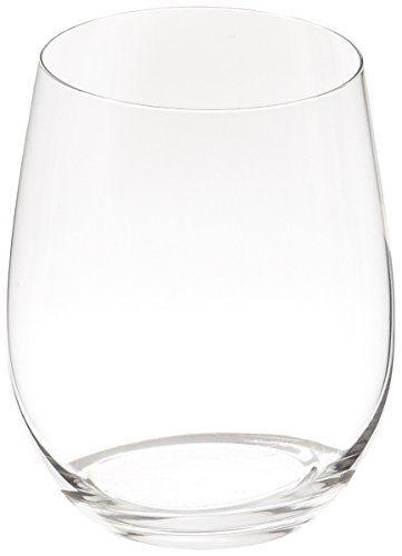 """Riedel """"O"""" Viognier/Chardonnay Kauf 4 Zahl 3 Riedel https://www.amazon.de/dp/B00IGN0QV6/ref=cm_sw_r_pi_dp_x_egOaybKTJQPZC"""