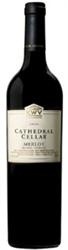 Professional review of Cathedral Cellar Kwv Merlot 2009, food pairings, store stock locations, prices, serving tips for this wine and more wines you'll enjoy