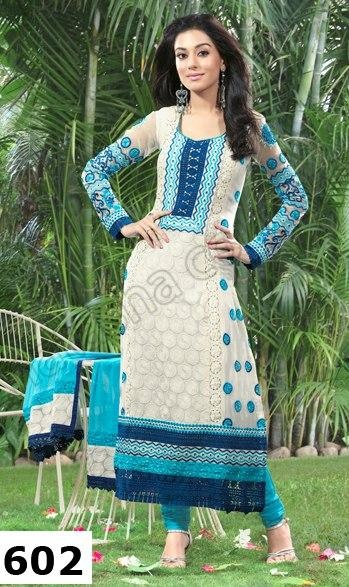 shalwar kameez design for women 2013 - Google Search