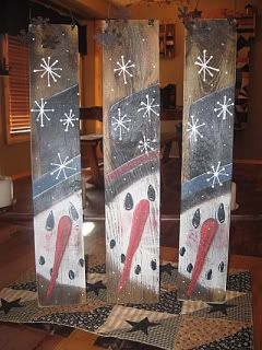snowbarnwood.jpg Photo:  This Photo was uploaded by Dsranchmgr. Find other snowbarnwood.jpg pictures and photos or upload your own with Photobucket free ...