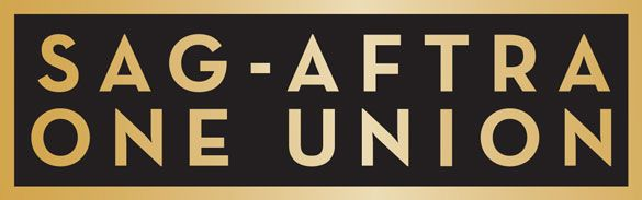 Hundreds of SAG-AFTRA Extras Have Lost Health and Pension Benefits Over the Past Decade