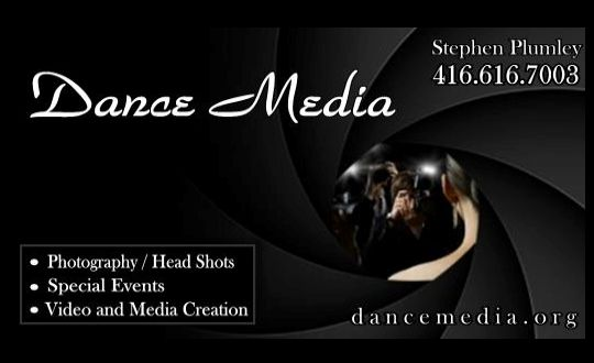 ARTISTS SALON & SPA would like to thank Dance Media for supporting STYLE FOR A CAUSE 5.
