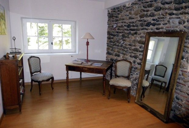 G421023  Chambre d'hôtes à Serres-castet, Pyrénées Atlantiques, Le Peyret - Chambre d'hôtes à Serres-castet, Pyrénées Atlantiques, Le Peyret - Le Peyret Chambre d'hôtes  G421023 à Serres-Castet