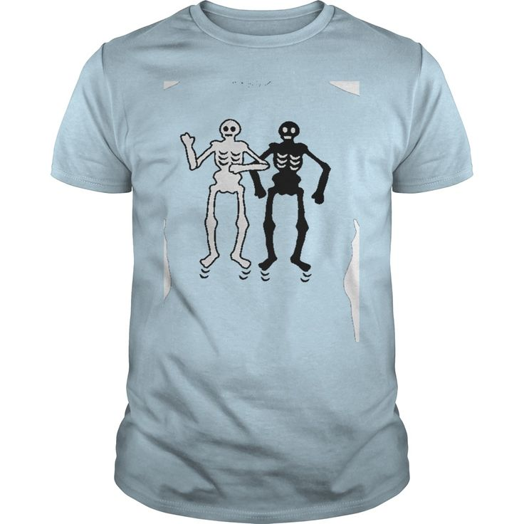 BEST SELLING - HALLOWEEN SKELETONS DANCI #gift #ideas #Popular #Everything #Videos #Shop #Animals #pets #Architecture #Art #Cars #motorcycles #Celebrities #DIY #crafts #Design #Education #Entertainment #Food #drink #Gardening #Geek #Hair #beauty #Health #fitness #History #Holidays #events #Home decor #Humor #Illustrations #posters #Kids #parenting #Men #Outdoors #Photography #Products #Quotes #Science #nature #Sports #Tattoos #Technology #Travel #Weddings #Women