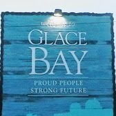 linda mugford - Google+ - Glace Bay .... Cape Breton.