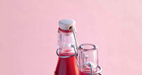Best 25 vinaigre de framboise ideas on pinterest - Vinaigre de framboise maison ...