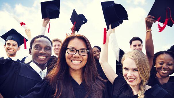 8 Ways to Get Student Loan Debt Forgiveness