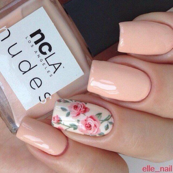 101 best Nails images on Pinterest | Nail design, Cute nails and ...