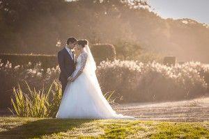Bruidsfotograaf Erwin Beckers.Voor romantische, moderne en spontane bruidsreportages