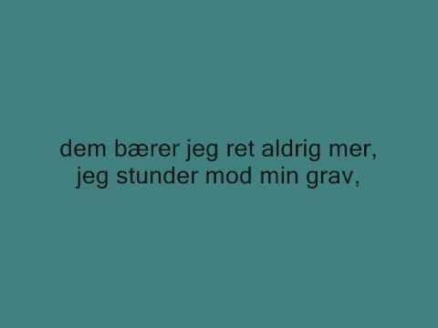 Det var en Lørdag aften - YouTube