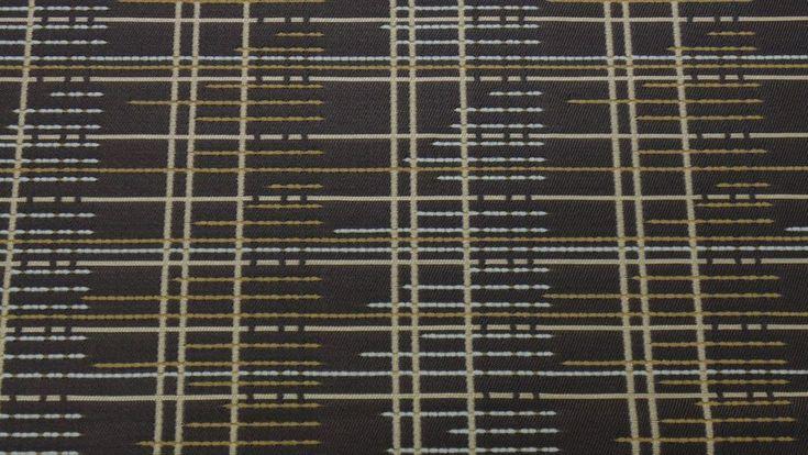 "Designtex Tramway Granite Upholstery Fabrics Online 54"" x 4.8 yds Outlet cheap #Designtex #crafting #DIY"