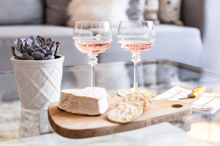 Take your Happy Hour from good to great - Fashionable Hostess | Fashionable Hostess