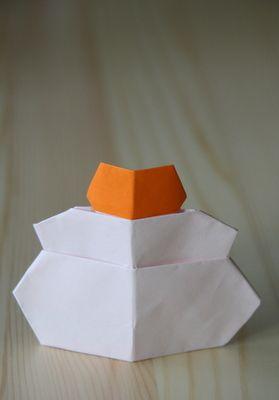お正月のインテリア♪いろんな素材でできた鏡餅の置物5選