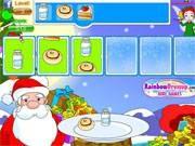 Joacate gratis jocuri stitch si lilo http://www.jocurionlinenoi.com/taguri/fantezie sau similare