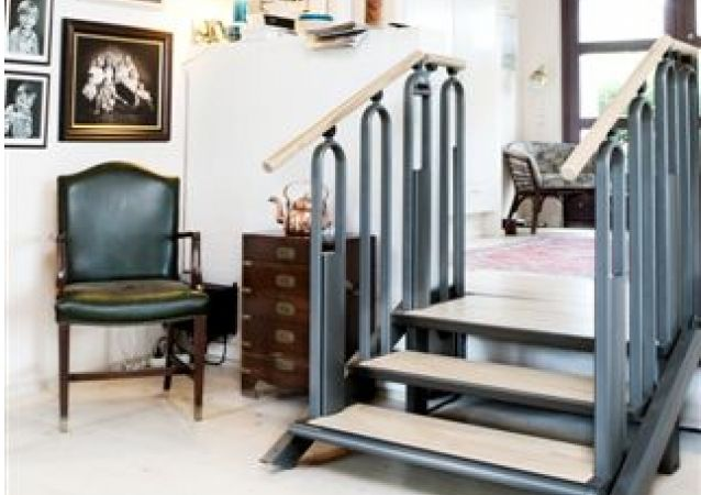 Limited Mobility Lifts | Wheelchair Stair Platform Lifts | Disabled Wheelchair Platform Lifts - Lift Company | Platform Lifts