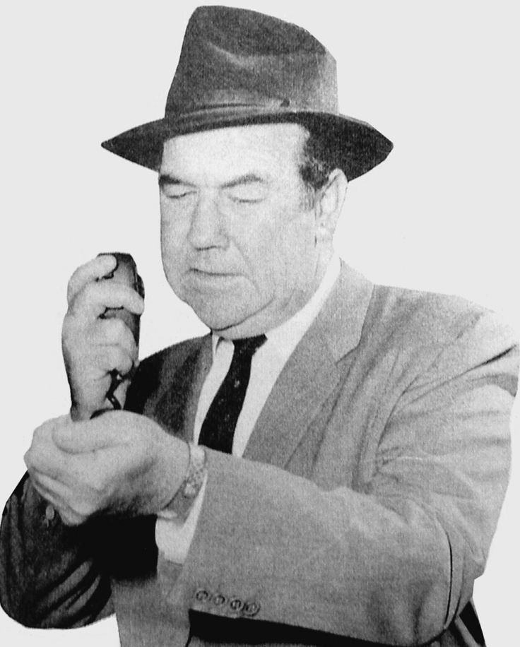 broderick crawford filmsbroderick crawford movies, broderick crawford imdb, broderick crawford highway patrol youtube, broderick crawford artist, broderick crawford born yesterday, broderick crawford snl, broderick crawford oscar, broderick crawford height, broderick crawford tv series, broderick crawford images, broderick crawford day, broderick crawford wife, broderick crawford find a grave, broderick crawford filmography, broderick crawford films, broderick crawford quotes, broderick crawford son, broderick crawford photos, broderick crawford tv shows, broderick crawford glenn ford