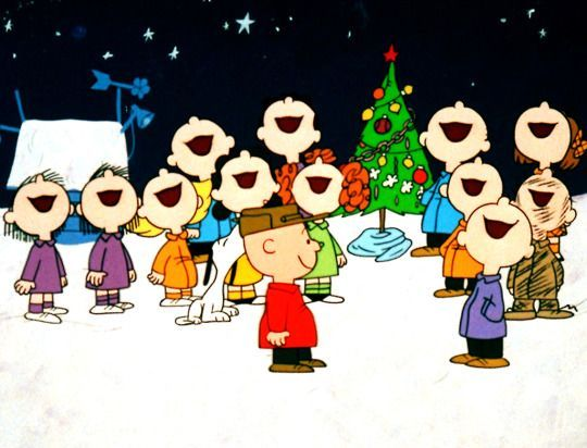 48 best images about Charlie Brown on Pinterest | Warm, TVs and ...