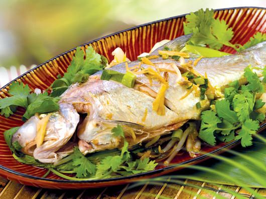 17 best images about hawaii local style main dish on for Hawaiian fish recipes
