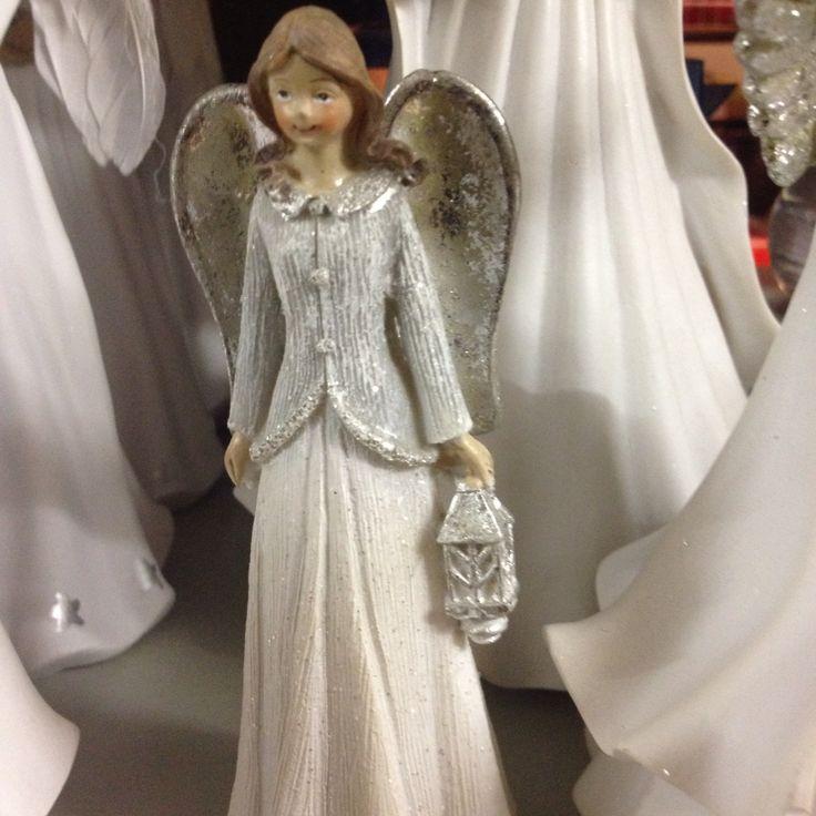 Lady Angel