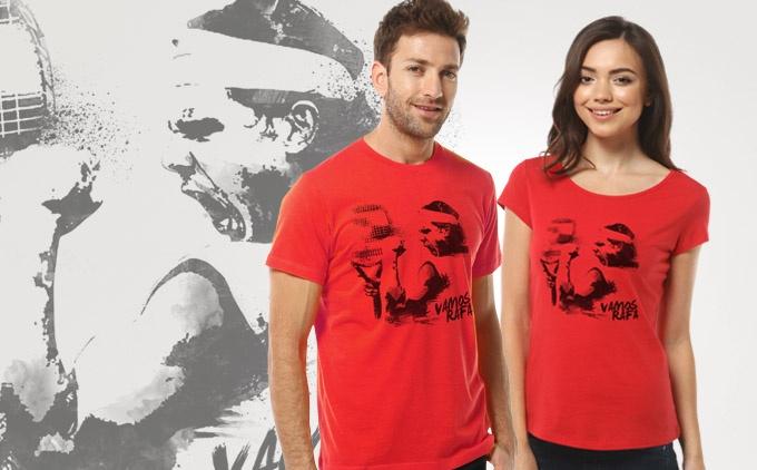 01.02.2013 tişörtü Vamos