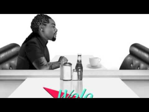 Wale - They Need to Know (The Album About Nothing) - YouTube
