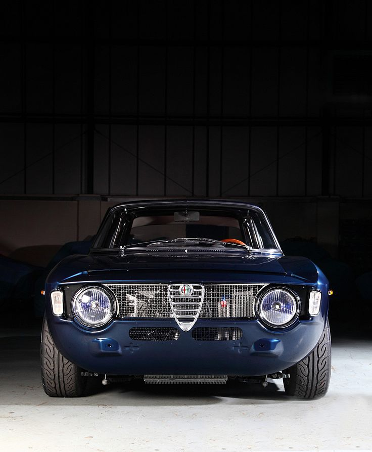 59 Best Alfa Romeo Interior Images On Pinterest