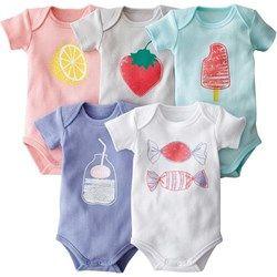 Body niemowlęce R Edition - La Redoute.pl